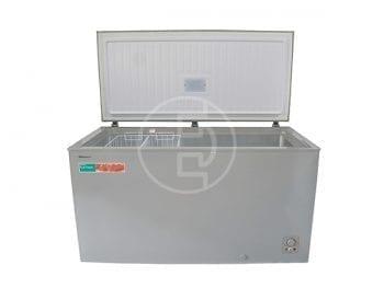 Congélateur horizontal Hisense FC-53DD4SA - 500 L