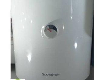 chauffe-eau-electrique-steatite-ariston-50l