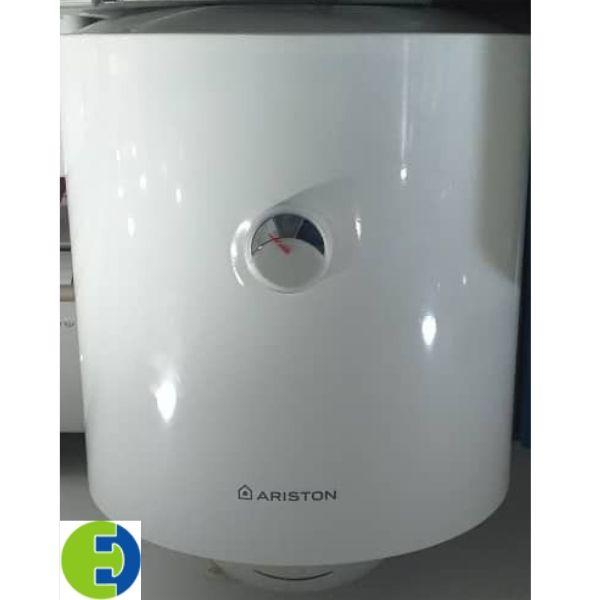 chauffe eau electrique steatite ariston 50l electromenager dakar