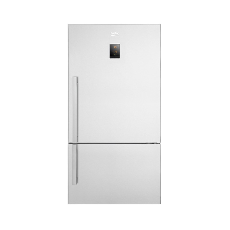 refrigerateur combine beko electromenager dakar. Black Bedroom Furniture Sets. Home Design Ideas