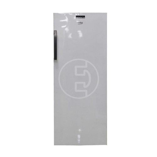 Congélateur vertical Beko RFSA240M21W - 240L 6T