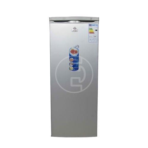 Congélateur vertical Astech FC-185M - 185 L 6 tiroirs