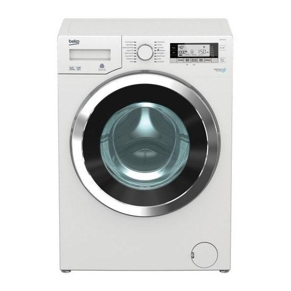 machine a laver beko 10kg wmy 101444 electromenager dakar. Black Bedroom Furniture Sets. Home Design Ideas