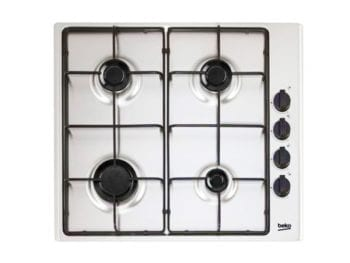 Plaque de cuisson Gaz BEKO 60 x 60