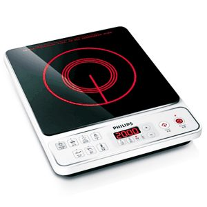 PLAQUE INDUCTION PHILIPS HD 4918 | Electromenager Dakar