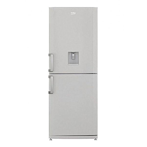 refrigerateur beko ch 140020 ds 140021s electromenager dakar. Black Bedroom Furniture Sets. Home Design Ideas