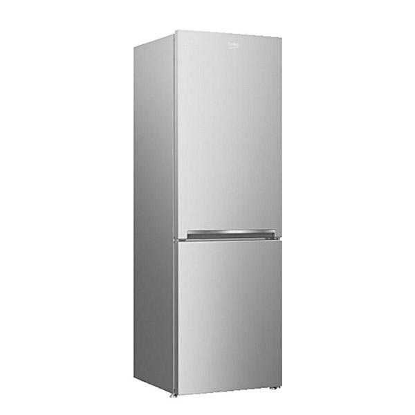 refrigerateur beko combine 3t 240 k 20 s electromenager. Black Bedroom Furniture Sets. Home Design Ideas