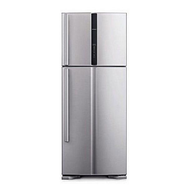 Réfrigérateur HITACHI 350 litres_2portes   Electromenager Dakar