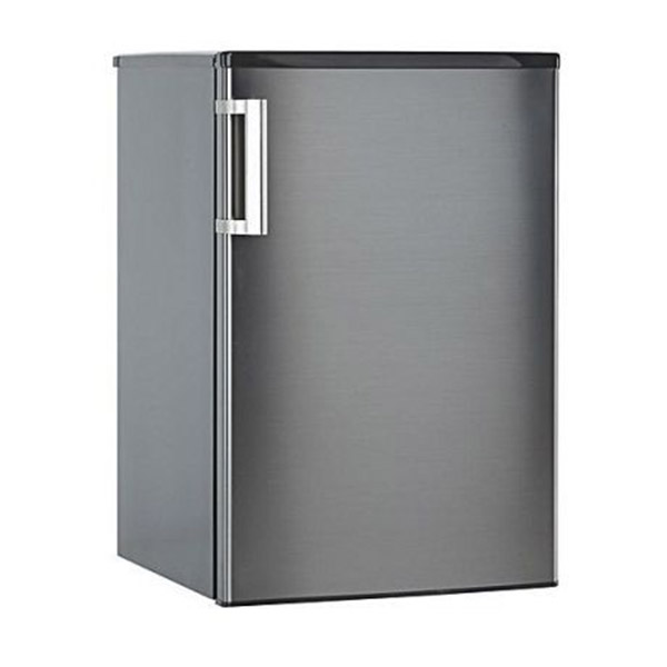 r frig rateur bar frigo bar pas cher electromenager dakar. Black Bedroom Furniture Sets. Home Design Ideas