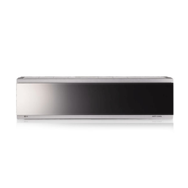 Split lg 18000 btu d186 rq miroir electromenager dakar for Climatiseur mural lg 18000 btu
