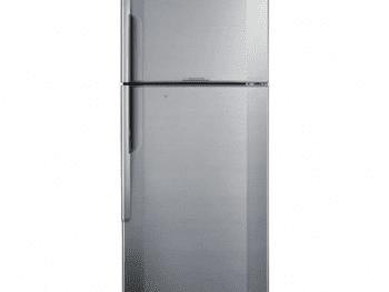 Réfrigérateur HITACHI 350 litres 2 Portes