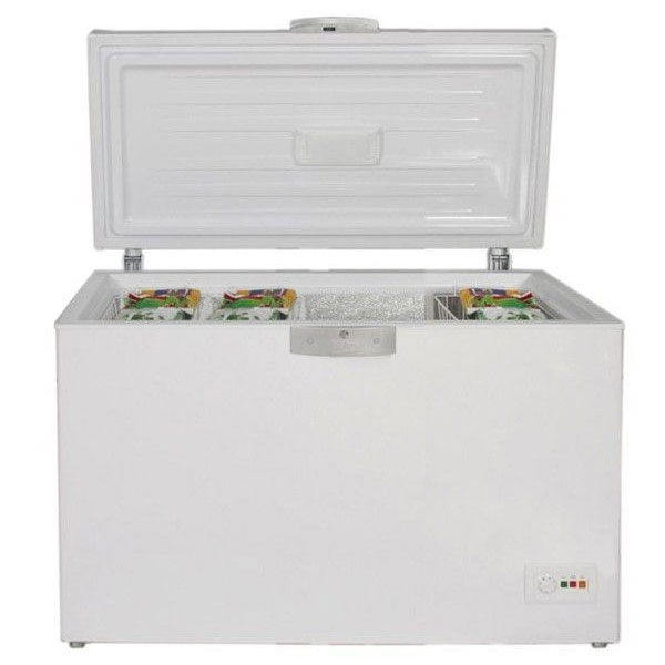 congelateur beko hs 455 horizontal electromenager dakar. Black Bedroom Furniture Sets. Home Design Ideas