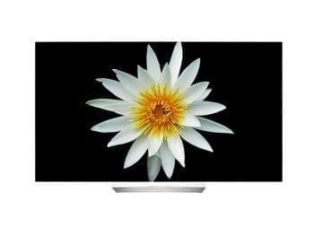 TELEVISEUR LG 55 EG 9A7V OLED SMART