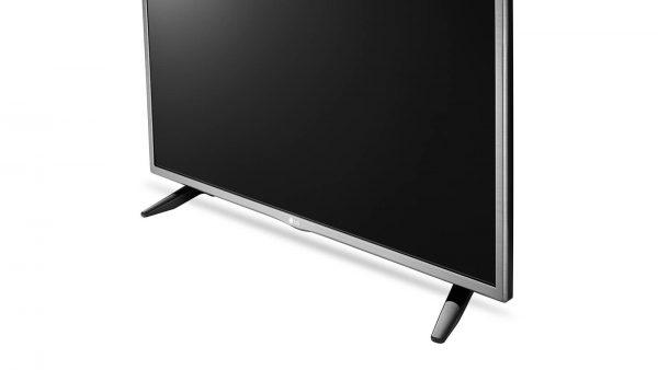 "Téléviseur-LED-32""-Smart-FULL-HD"