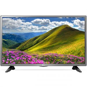 "Téléviseur-LED-32""-Smart-FULL-HD"
