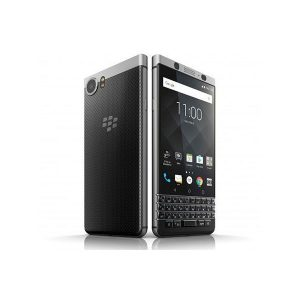 TELEPHONE BLACKBERRY BB KEY ONE