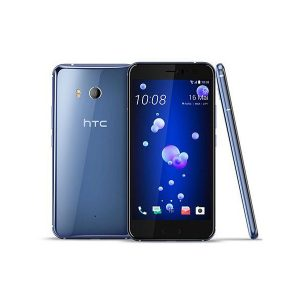 TELEPHONE HTC U11