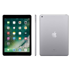 TABLETTE IPAD 5 32GB