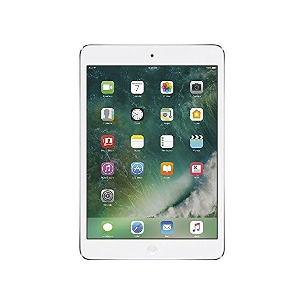TABLETTE IPAD AIR 2 32GB