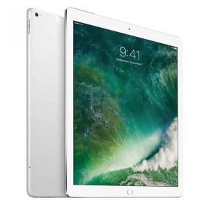 TABLETTE IPAD PRO 12 256GB