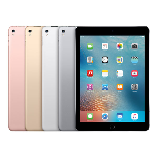 TABLETTE IPAD PRO 9 32GB