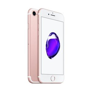 TELEPHONE IPHONE 7 128GB