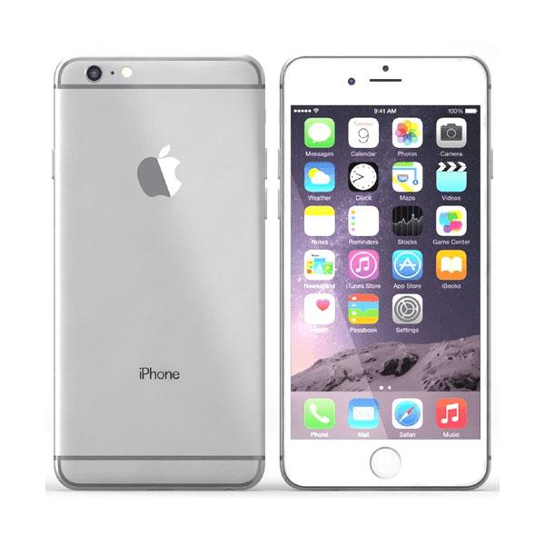 TELEPHONE IPHONE 7+32GB