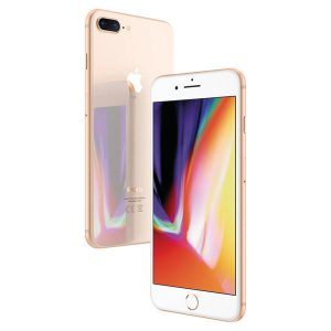TELEPHONE IPHONE 8 256GB