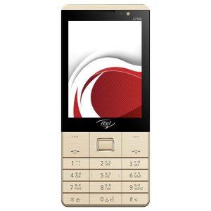 TELEPHONE ITEL 7100