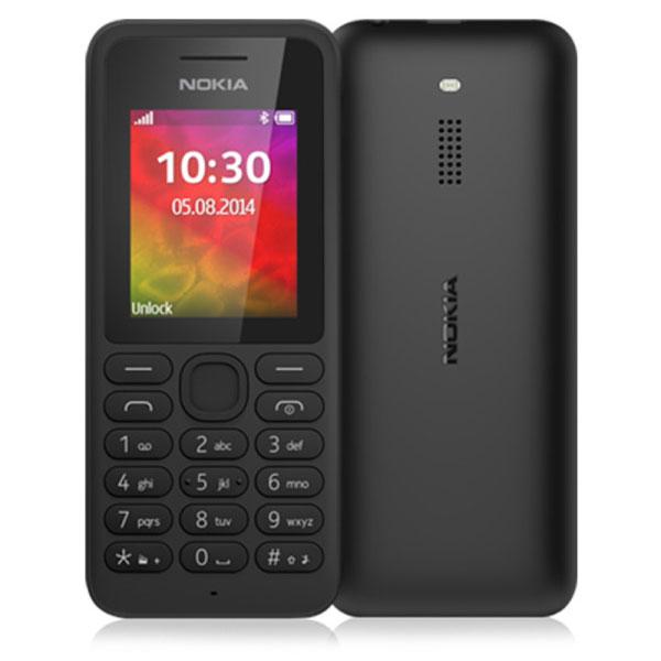 TELEPHONE NOKIA 130 2 SIM