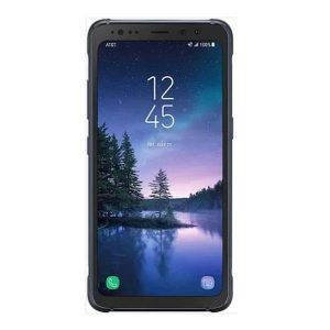 TELEPHONE SAMSUNG A8 PLUS 2018