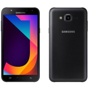 TELEPHONE SAMSUNG J7 CORE