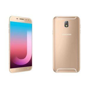 TELEPHONE SAMSUNG J7 PRO 16GB