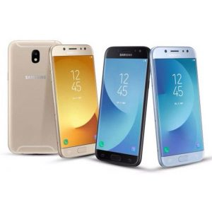 TELEPHONE SAMSUNG J7 PRO 32GB