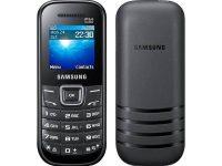 TELEPHONE SAMSUNG S1205