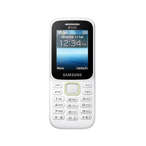 TELEPHONE SAMSUNG SB 310