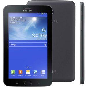 TABLETTE SAMSUNG TAB 3 LITE 3G