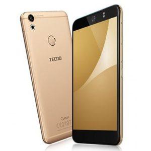 TELEPHONE TECNO CX