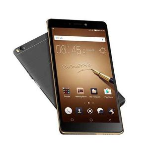 TABLETTE TECNO PAD 3