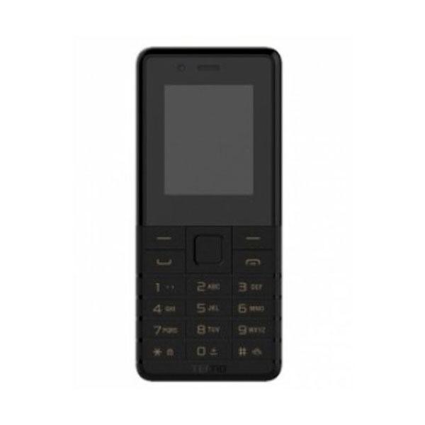 TELEPHONE TECNO T312