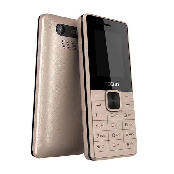 TELEPHONE TECNO T349
