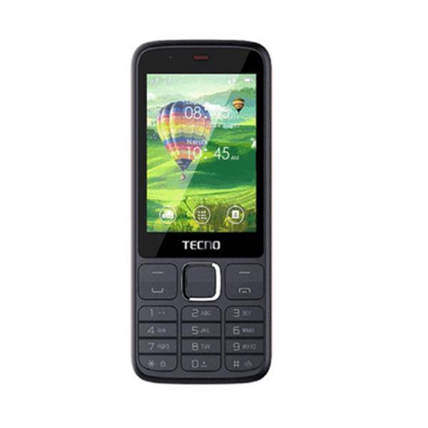 TELEPHONE TECNO T350