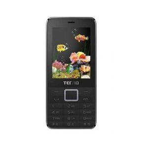 TELEPHONE TECNO T371