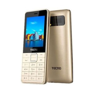 TELEPHONE TECNO T401
