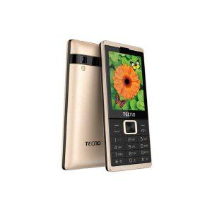 TELEPHONE TECNO T528