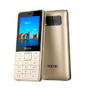 TELEPHONE TECNO T660