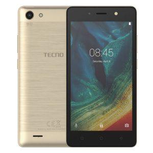TELEPHONE TECNO WX3P