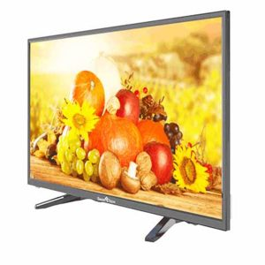 SMART TV ROCH RH - LED 50 DSA | Electromenager Dakar