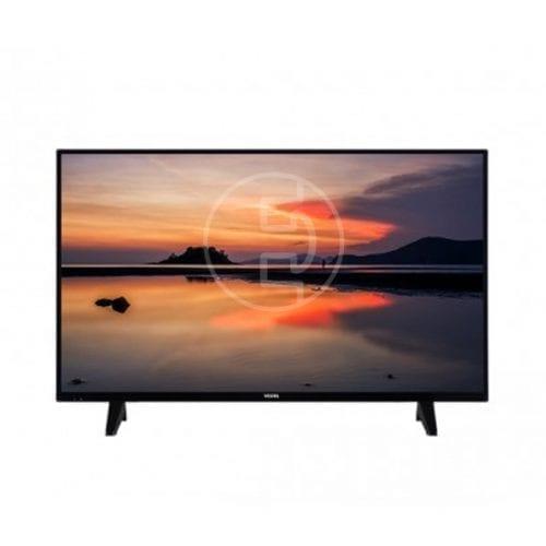 "Téléviseur Vestel 40"" LED Full HD"
