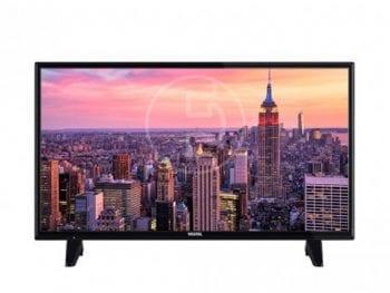 "Téléviseur Vestel 32"" Smart Full HD"